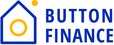 Button Finance